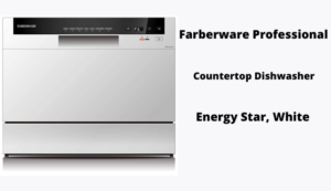 top rated dishwashers under $700