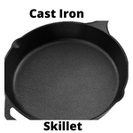 How to grill on stove without grill pan